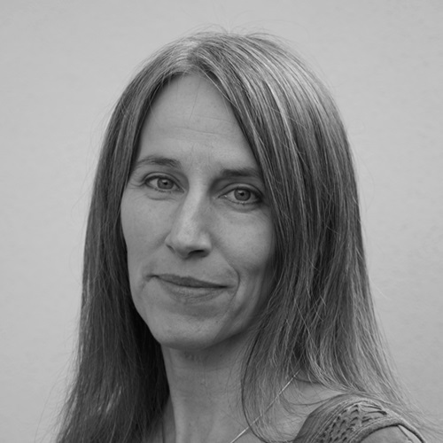 Ulrike Baur Erhard HP